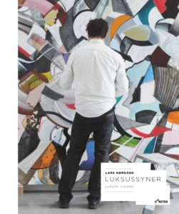 LUKSUSSYNER/LUXURY VISIONS