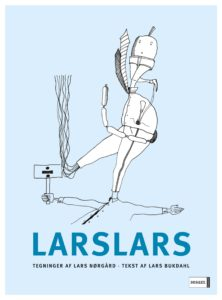 LARSLARS