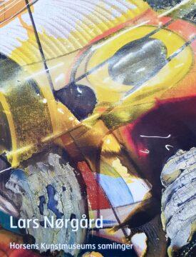 Lars Nørgård - Horsens Kunstmuseums samlinger