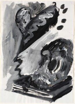 Sankt Hans Gade 32, no. 4